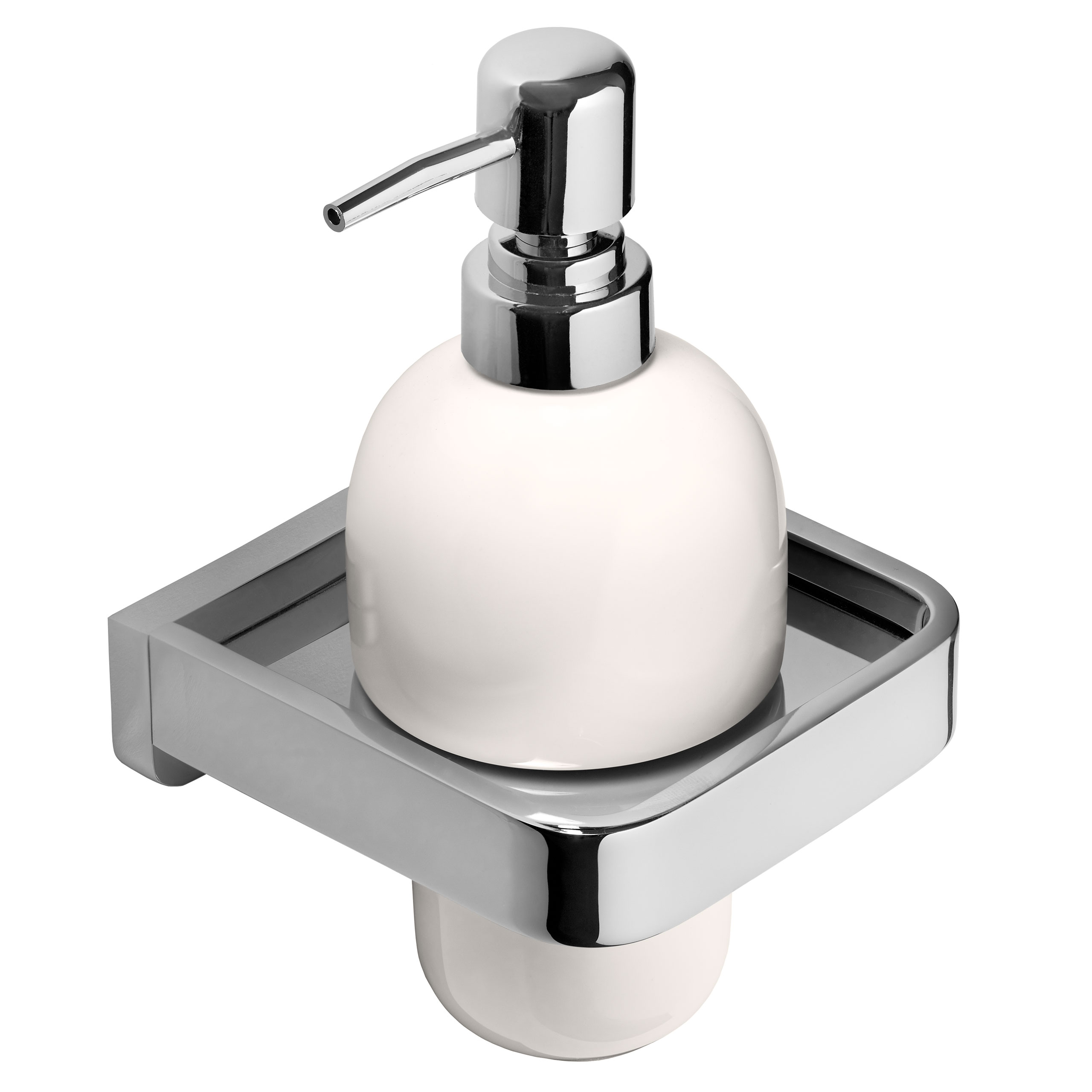 Bathroom accessories fresh range wall mounted chrome Wholesale bathroom fixtures