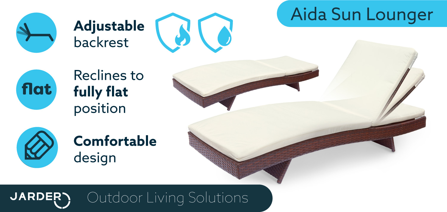 Beds Wholesale Retail Business To Beds Wholesale Retail